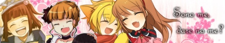 header_umineko_laughing