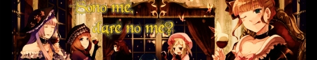 header_umineko_witches