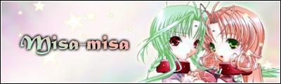 sig_dears_for_misa_misa