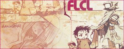 sig_FLCL