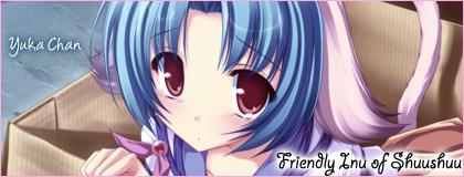 sig_for_yuka_chan