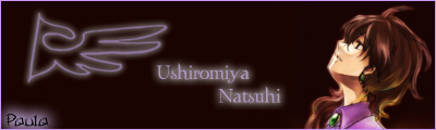 sig_natsuhi_paula