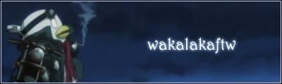 sig_wakalakaftw
